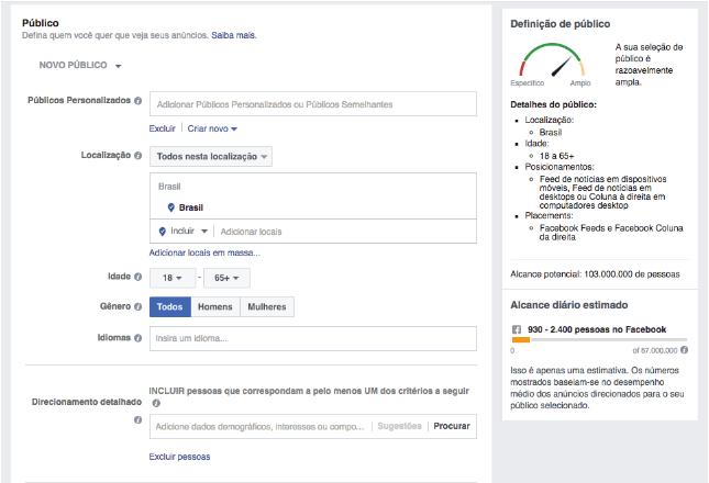 publico-anuncio-facebook