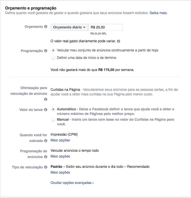 verba-tempo-anuncio-facebook