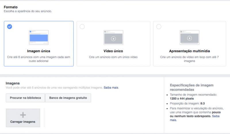 visual-anuncio-facebook