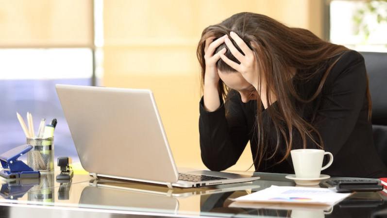 5 erros que você não pode cometer no blog da sua empresa