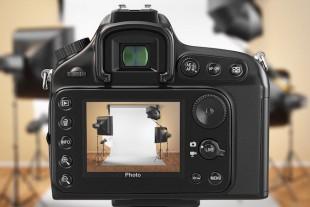 Bancos de imagens x produção de fotos: qual a melhor opção para a publicidade da minha empresa?