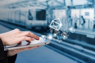 Como utilizar o e-mail na estratégia da sua empresa para vender mais