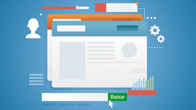 Além do conteúdo: o que você precisa considerar para o seu blog ser um sucesso