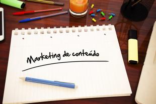 Qual é o tipo de conteúdo que devo publicar no blog da minha empresa?