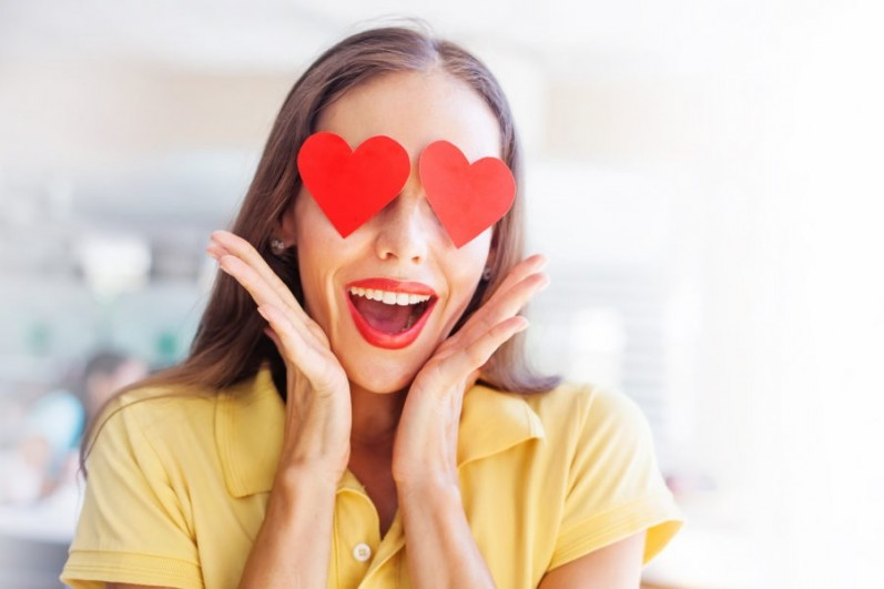 A importância de atender bem e encantar os seus clientes