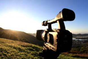 Luz, câmera, ação: o que o audiovisual da sua empresa precisa ter?