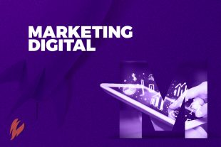 Chega de dificuldade: entenda como funciona a metodologia de Marketing Digital da 2op!
