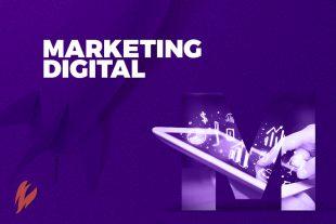 Chega de dificuldade: entenda como funciona a metodologia de Marketing Digital da 2op!