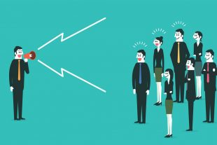 Advocate Marketing: como o boca a boca faz o seu negócio