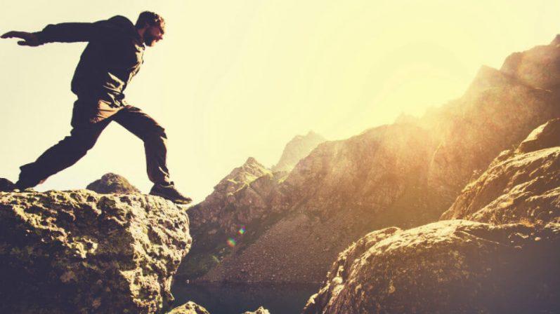 O princípio 90/10: o que acontece no seu dia depende de você!