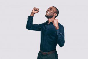 As chaves da persuasão: 5 gatilhos mentais para obter êxito nos negócios!