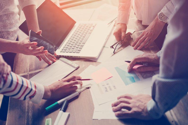 Análise SWOT: o que ela pode fazer por você e pela sua empresa