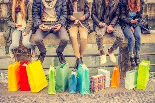 Como falar o que o consumidor quer ouvir