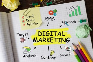 Marketing digital funciona?