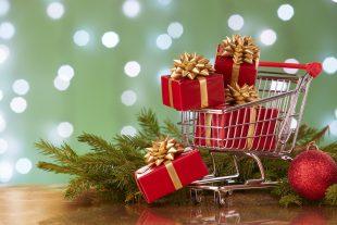 Conheça 3 estratégias eficientes para aumentar as vendas na última semana antes do Natal