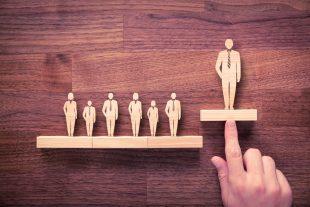 Saiba como construir a persona perfeita para suas campanhas