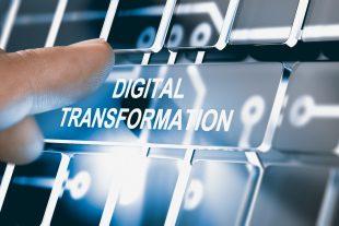 O que é e como fazer parte da transformação digital?