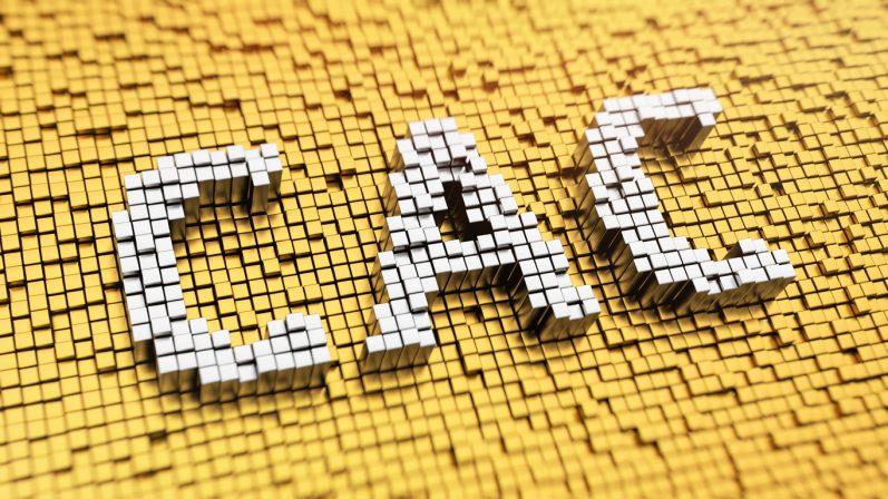 CAC: Como calcular e melhorar o Custo de Aquisição de Cliente