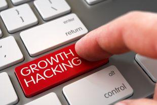 Growth hacking: acelere o crescimento da sua empresa