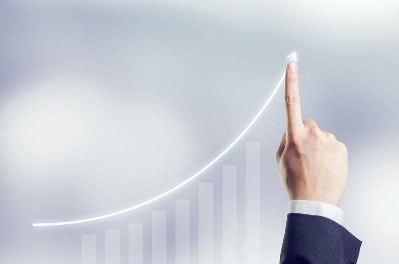 6 passos para estruturar um processo de vendas na sua empresa