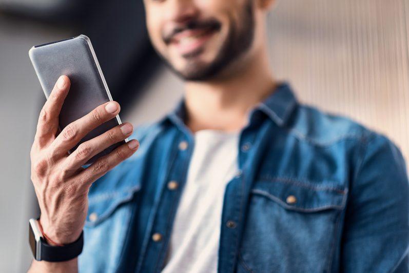 Como utilizar o mobile nas estratégias de marketing digital da sua empresa
