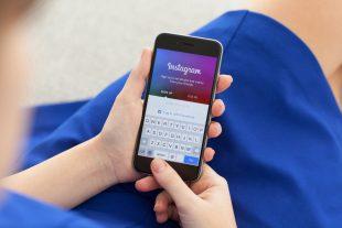 Quem é visto é lembrado: 8 dicas para fazer marketing no Instagram