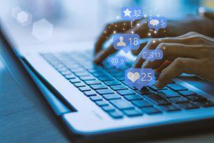Uma nova era: o Marketing 4.0